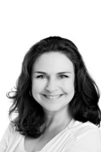 Daniela Grunz