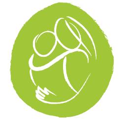 https://www.sba-kompetenzzentrum.de/templates/sba_kompetenz/img/logo.png